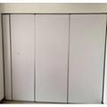 会议室移动屏风 4