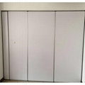 movable partition 4