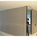 movable partition 5