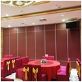 Factory Direct Sales Hotel Activity Cut-off and Movable partition 2