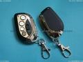 duplicate remote control