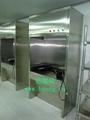 不锈钢实验室工作台