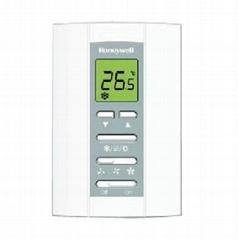 數字式風機盤管溫控器T6812 (DT70)