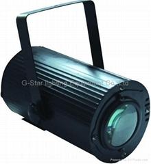 LED MAGIC LIGHT/ led effect light/ stage lighting