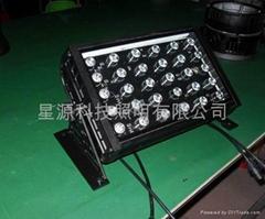 stage lights/Led wall washer/led uplight/outdoor led light/