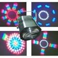Led Eight-Diagram /led effect light/led