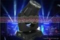 200w sharpy beam moving head light/stage