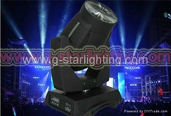 200w sharpy beam moving head light/stage light/sharpy light/console/5r moving he