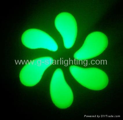 led beam bar light/ spot lighting