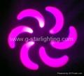 15r 3in1 moving head light/stage lighting/ beam light/spot lighting
