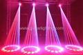 15R 330W moving head light/ Spot moving light/ stage DJ lights 8