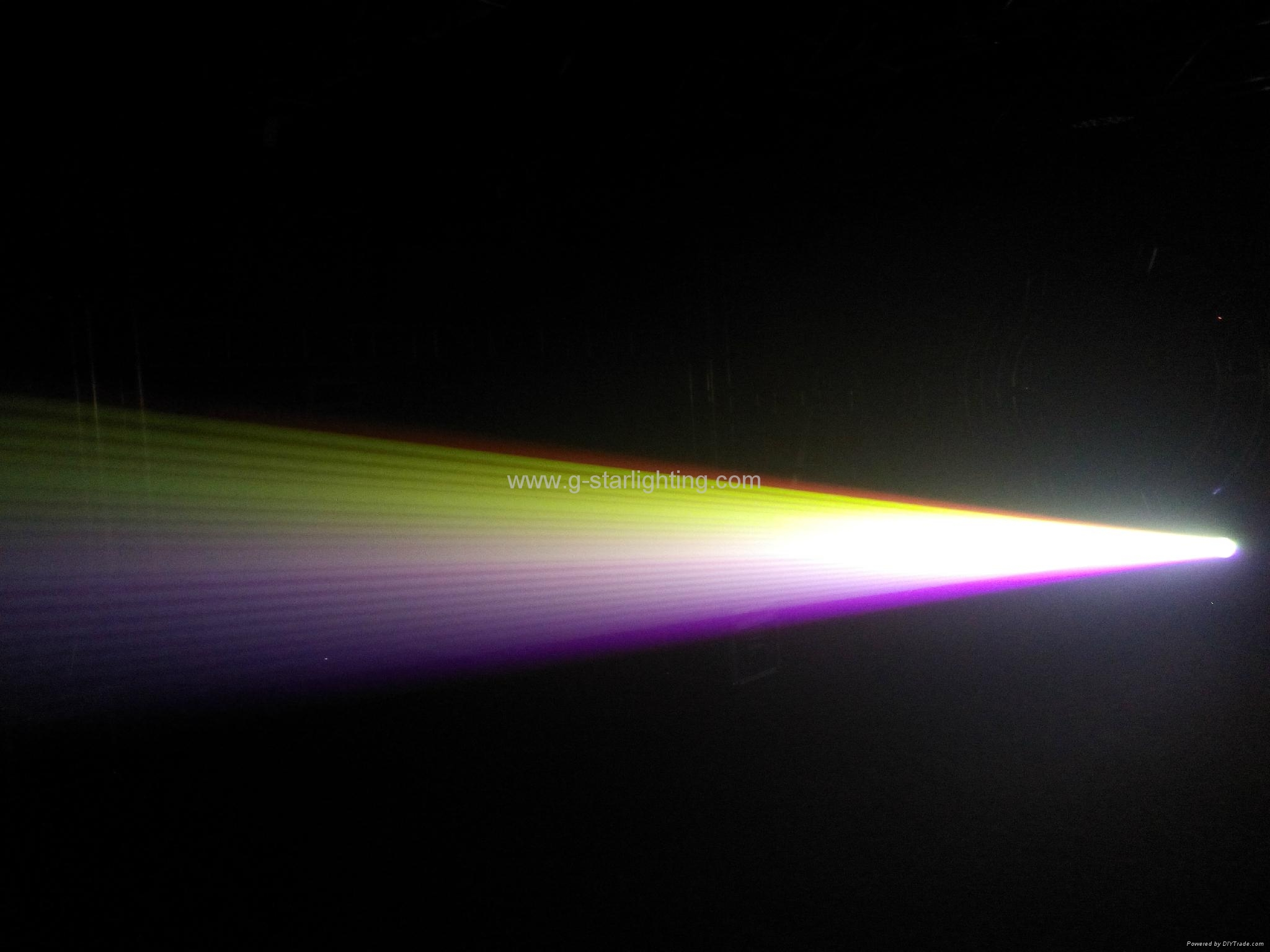 moving head light/stage lighting
