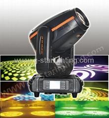 280W Moving head beam light/spot light/ DJ lights/ moving light