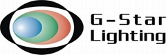 G-STARLIGHTING CO.,LTD
