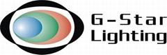 G-STARLIGHTING CO.,LTD
