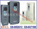 MINI-S-2S0015M四川易驱变频器ED3100-4T0055M 1