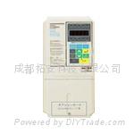 成都欧姆龙变频器3G3MX2-A4015-ZV1