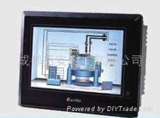 XINJE.TH765-MT触摸屏10寸屏TGA63-M.TGA62-ET