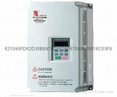 DZB300B003.7L4A成都富凌变频器DZB300B000.7L4A