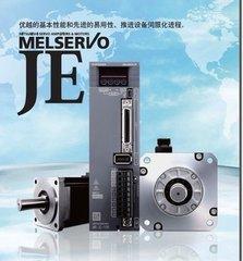 SGDV-330A11A002000四川伺服驅動器DA98A-10 JSMA-LC08ABK01