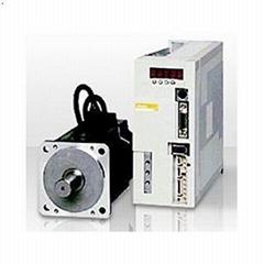 130SJT-M075D成都伺服电机HG-KN43J-S100
