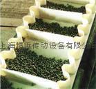 进口食品PU输送带 4