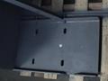 1300kg shutter motor 2