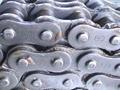 1300kg shutter motor 3