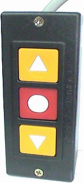 push button 1