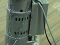 shutter motor/door operator 3