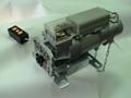 shutter motor/door operator 5