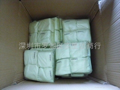 Factory Direct Sales:Spectacles cleaning cloth