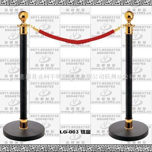 廠家直銷鈦金挂繩一米線lg-004可定做長度 2