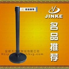 銀行專用鐵烤漆一米線lg-02