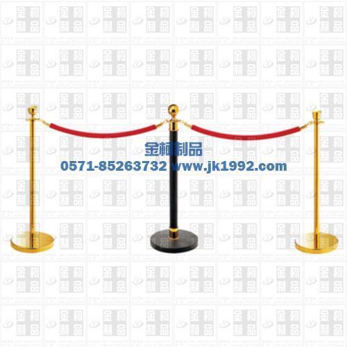 廠家直銷鈦金挂繩一米線lg-004可定做長度 1