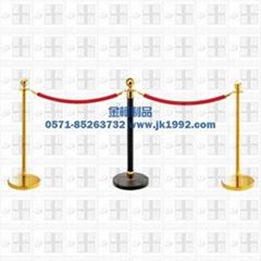 廠家直銷鈦金挂繩一米線lg-004可定做長度