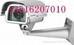 天津监控摄像机