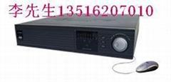 供天津大華硬盤錄像機