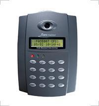 指面部識別和感應式門禁考勤系統,FACE007/00P/ST