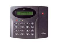 联网型感应式门禁考勤系统,505R/SR505R,门禁机