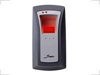 指紋和感應式讀卡,FGR006SR,STAR,指紋機