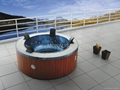 MONALISA OUTDOOR SPA M-3329