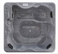 most popular outdoor spa for 5 person M-3301 6