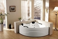 Massage bathtub  bathroom hot tub M-2005