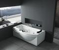 massage bathtub  bathroom bath  whirl