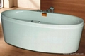 Massage bathtub bathroom hot tub  M-2052