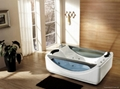 Massage bathtub bathroom hot tub  M-2046