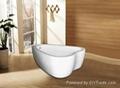 Massage bathtub bathroom hot tub M-2012