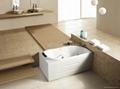 按摩浴缸,室內浴缸,小缸,按摩池