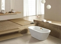 Classical indoor tub M-2464